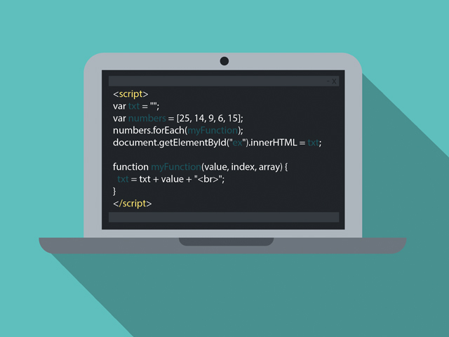 How to add JavaScript to HTML?