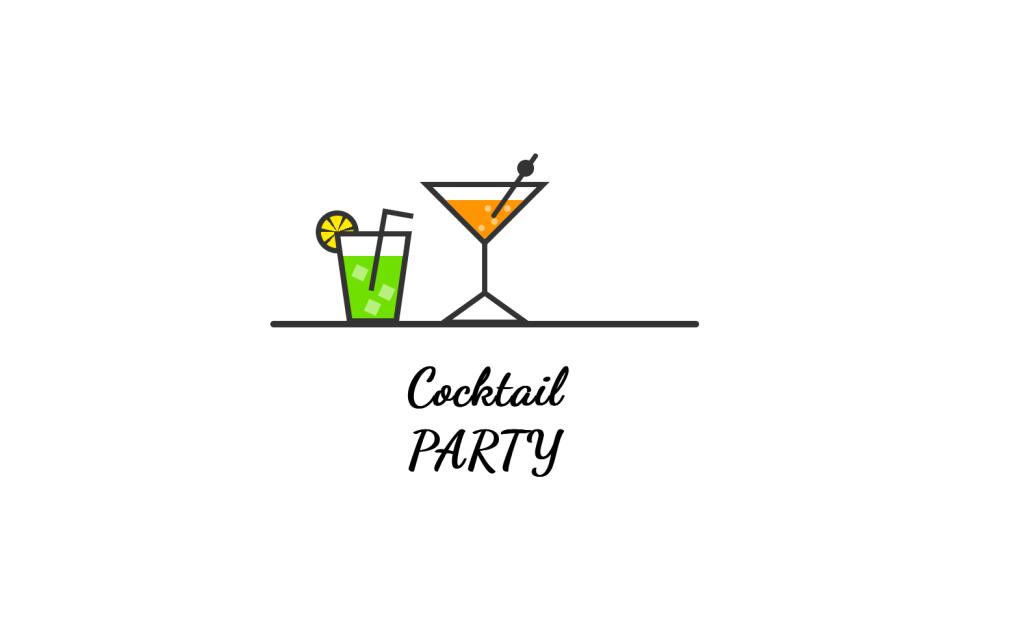 CSS Martini
