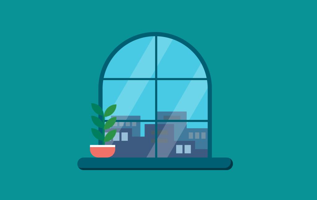 CSS Background Change Animation