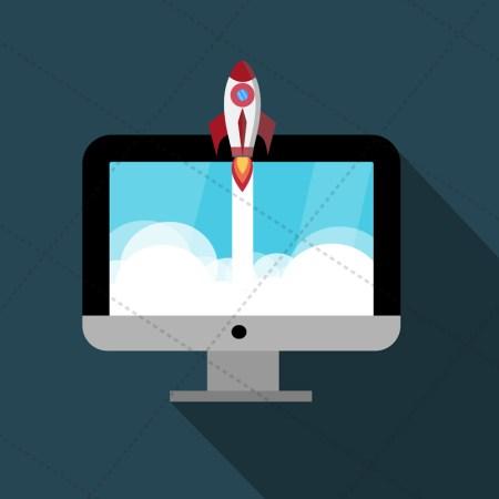 rocket-idea-computer