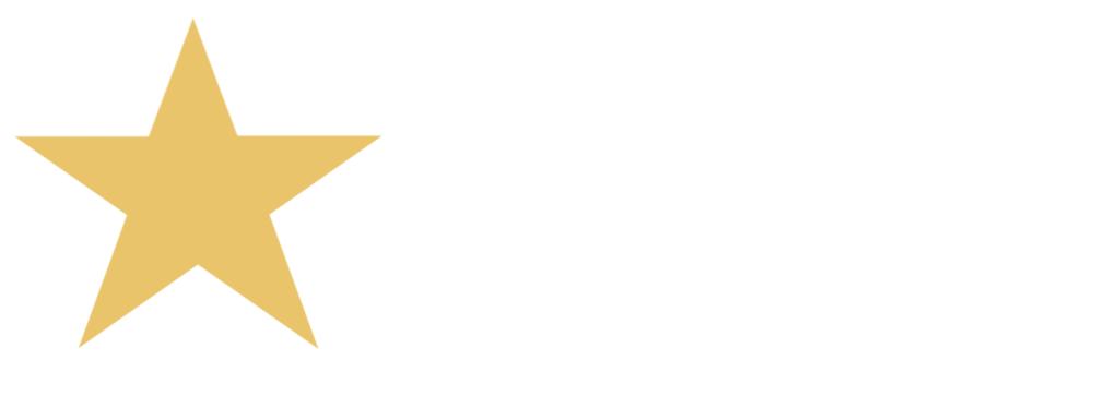 SVG Star Shape