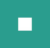 CSS border-image
